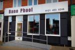 Bano Phool