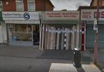 Bargain Price Carpets