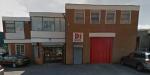 D&I Building Services
