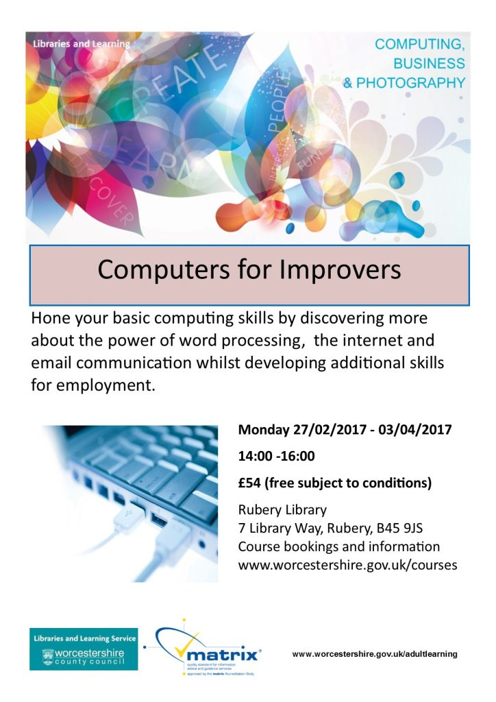 computers-for-improvers